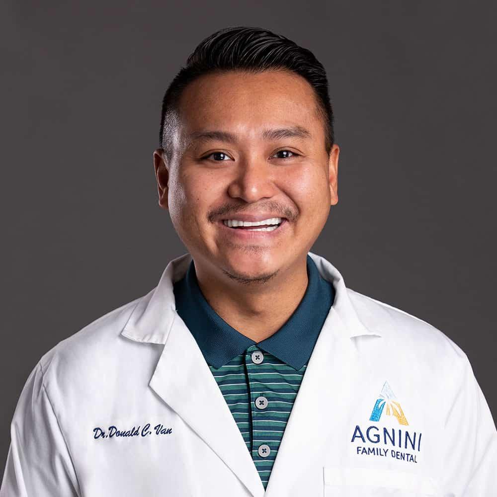 agnini-dental-dr-donald-van