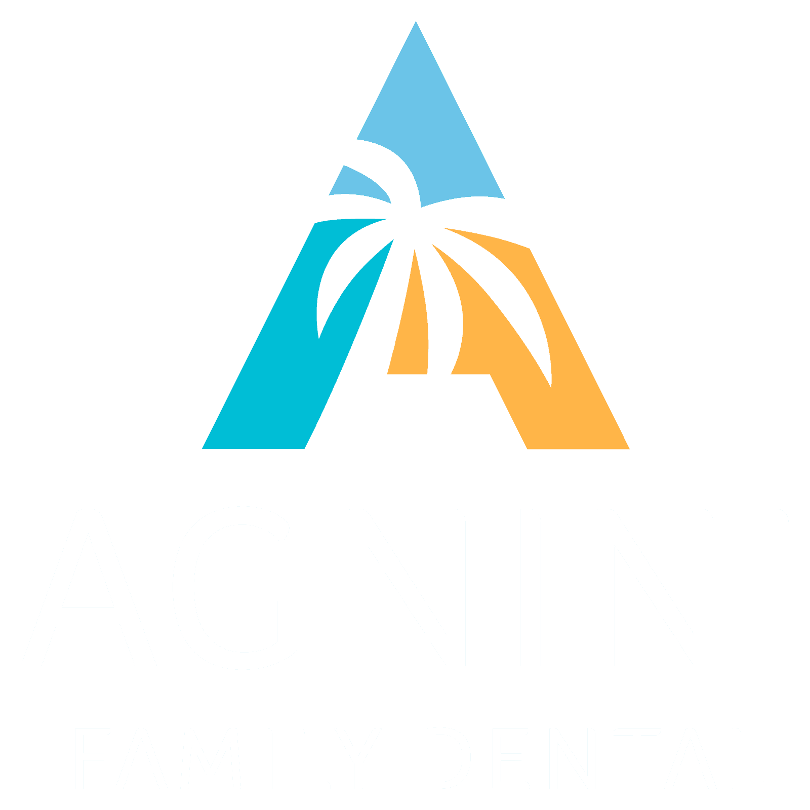 agnini-logo-stacked-reversed-noback