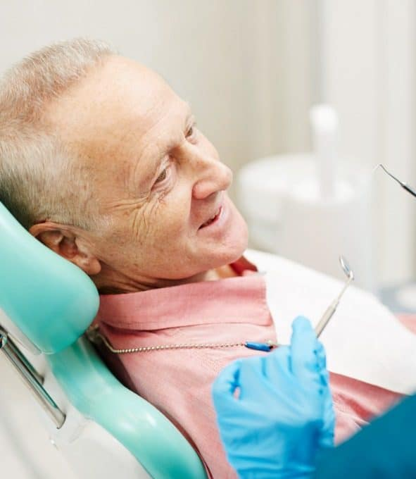dental-problems-picture-id886098354-e1592074468908