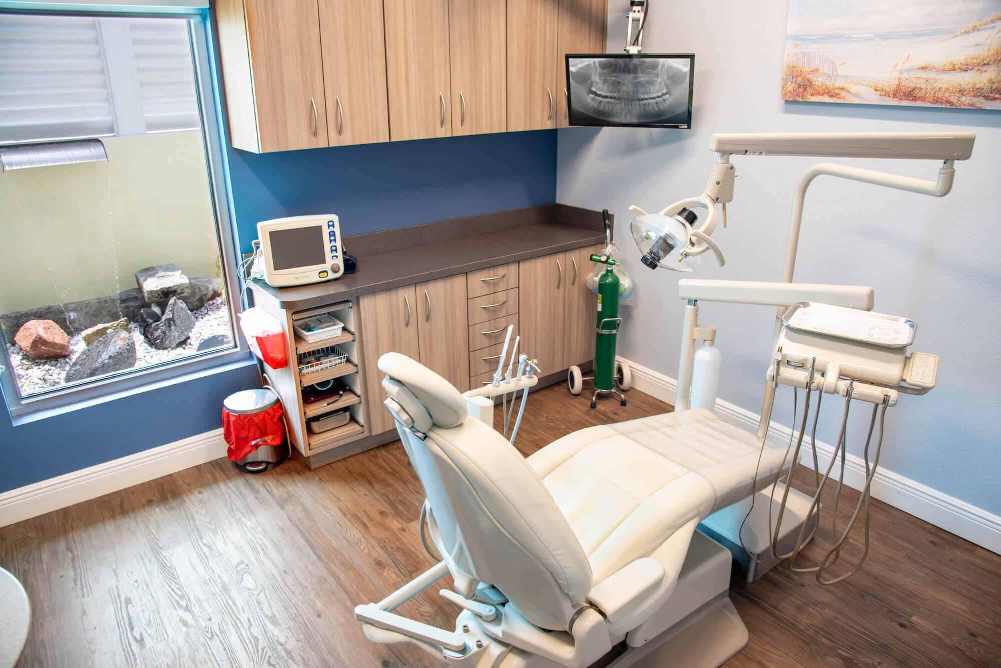 agnini-family-dental-lakeland-florida-2018-0601-Tinsley Agnini01615-e-screens