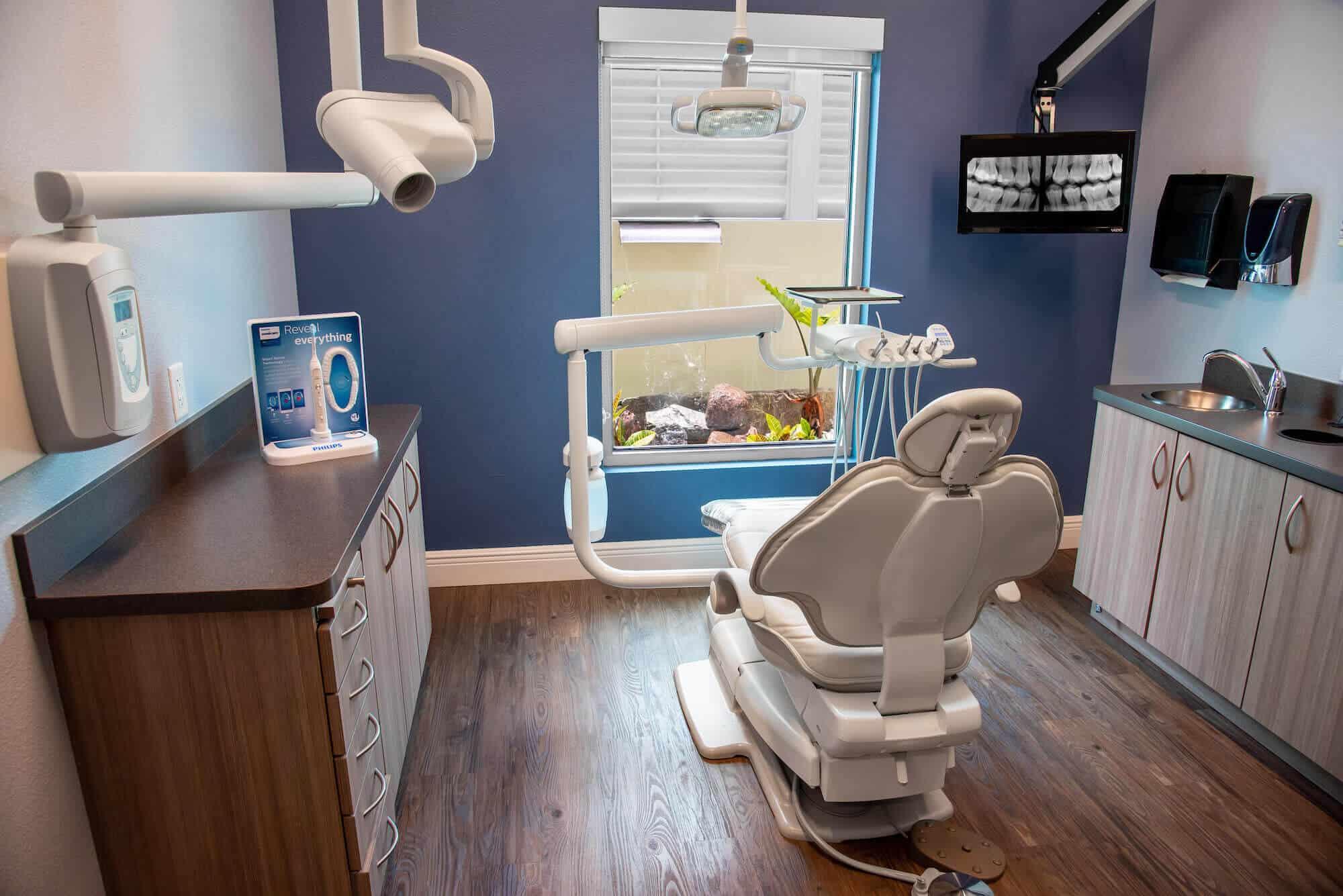 agnini-family-dental-lakeland-florida-SS Op