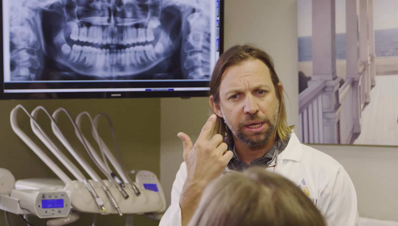 agnini-family-dental-lakeland-florida-branding-video-screenshot-14
