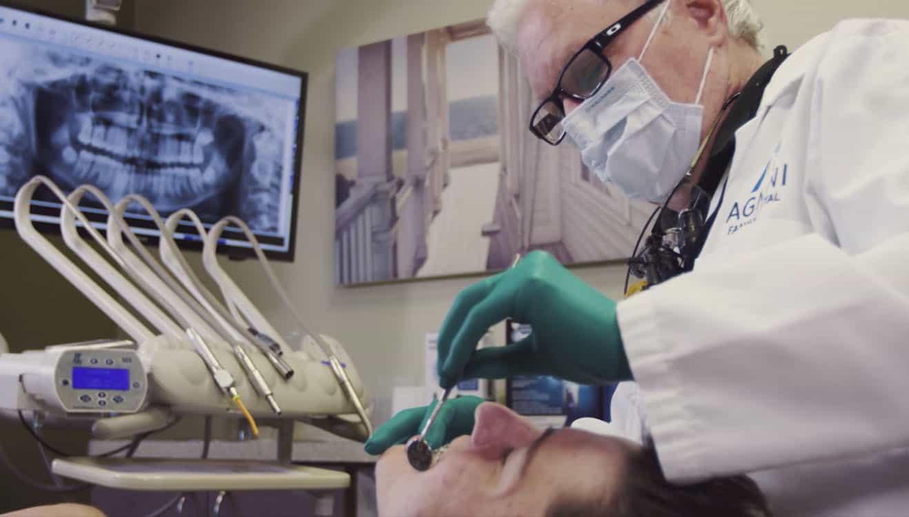 agnini-family-dental-lakeland-florida-branding-video-screenshot-5