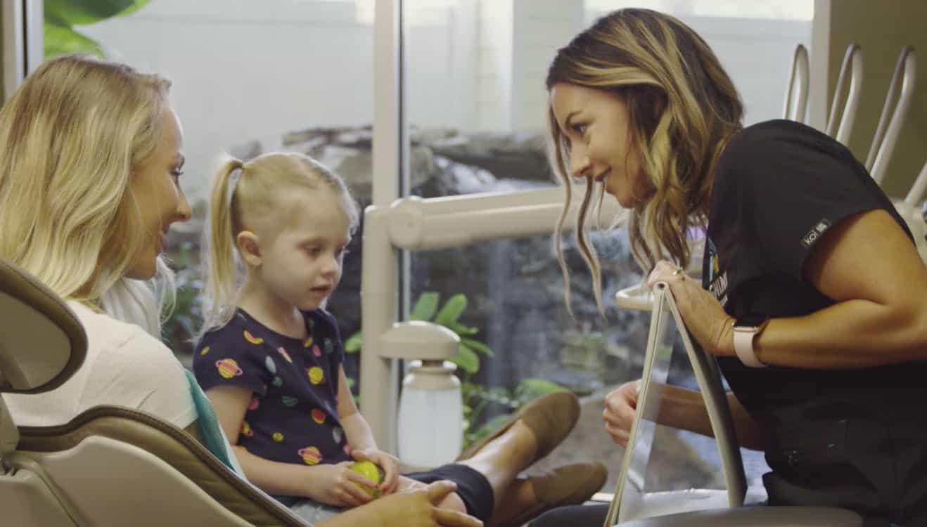 agnini-family-dental-lakeland-florida-branding-video-screenshot-9