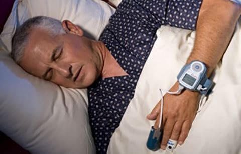 agnini-family-dental-lakeland-florida-sleep-apnea