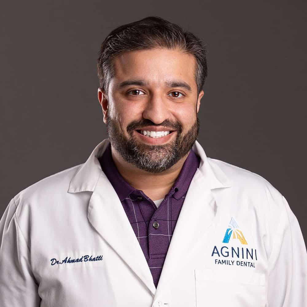 agnini-dental-dr-ahmad-bhatti