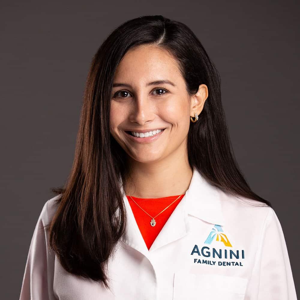 agnini-dental-dr-sarah-soltau