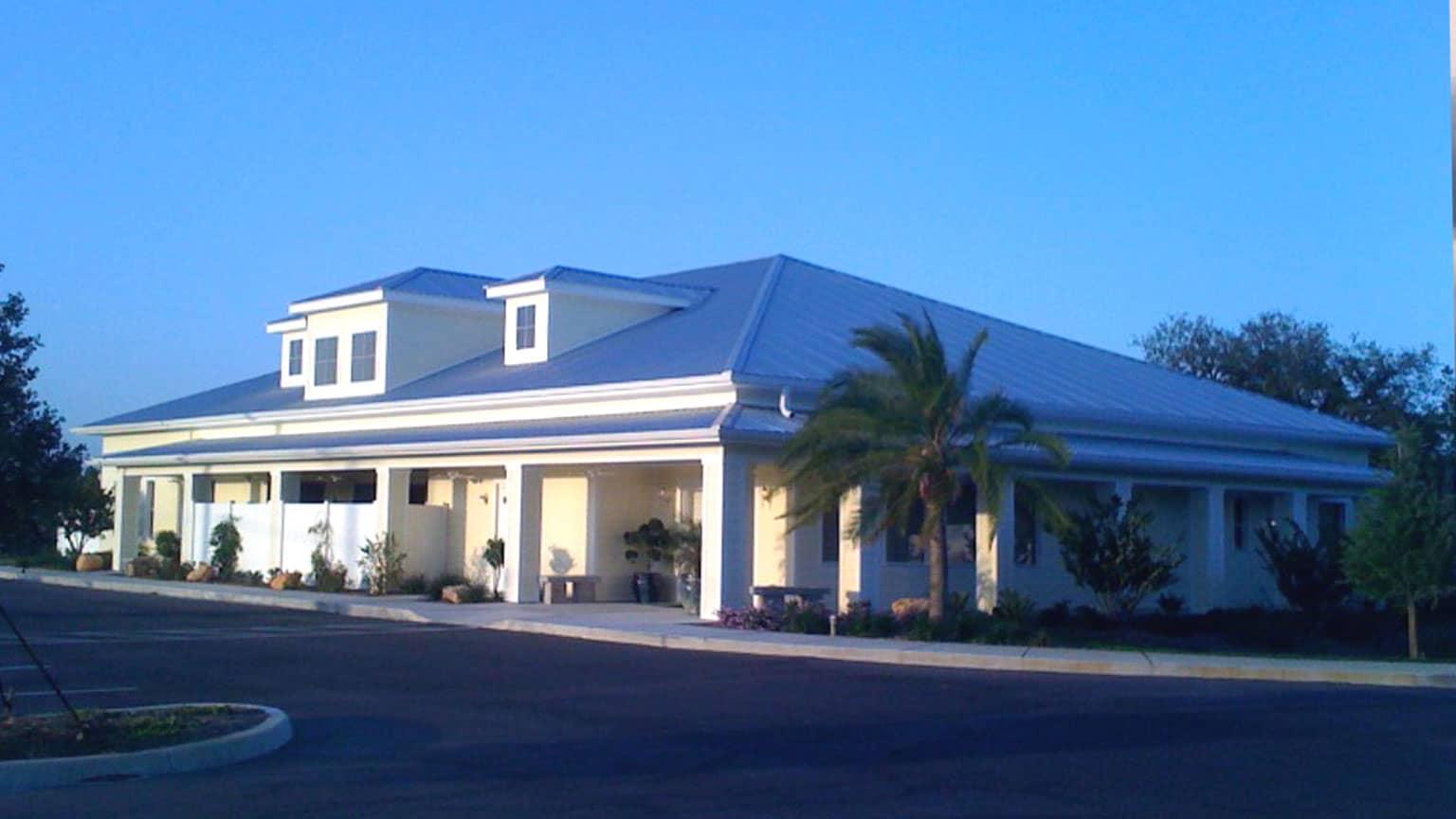 agnini-family-dental-lakeland-florida-agnini-building-1536x864-day